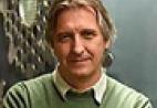Photo of Prof. G. Maartens